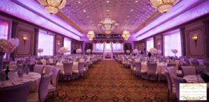Banquet Halls in Davie